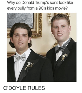 why-do-donald-trumps-sons-look-like-every-bully-from-5841464